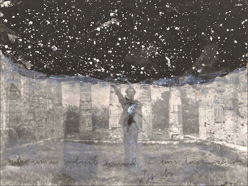 ANSELM-KIEFER-THE-STARRY-HEAVENS-ABOVE-US-AND-THE-MORAL-LAW-WITHIN-1969-2010